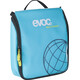EVOC Multi Pouch Bag turquoise